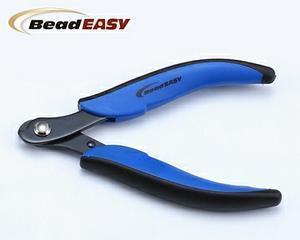 """Wire Cutter Pliers -5"""" -duplex color handle"""