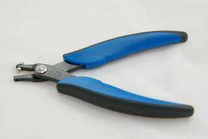 "5"" Hole Punch Pliers"