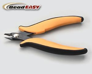 "5"" Side Cutter Pliers"