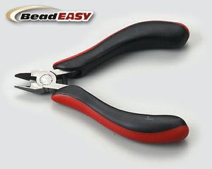 "4"" Side Cutter Pliers-(Semi-Flush)"