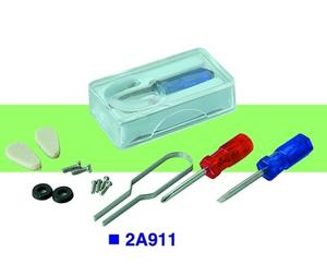 Eyeglass Repair Set