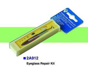 Eyeglass Repair Set