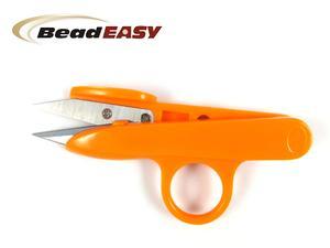 Thread scissors