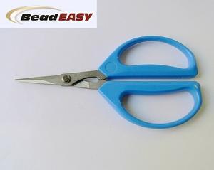 """6.25"""" Multi-Purpose Scissors"""