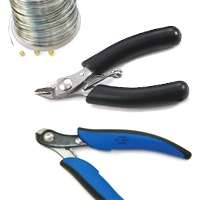 Wire Cutter Pliers