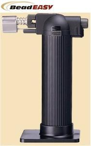 Micro Max Flame Butane Torch (basic)